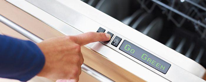 Check Appliances landlord check list
