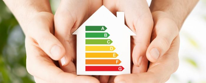 EPC Certificate on landlord check list