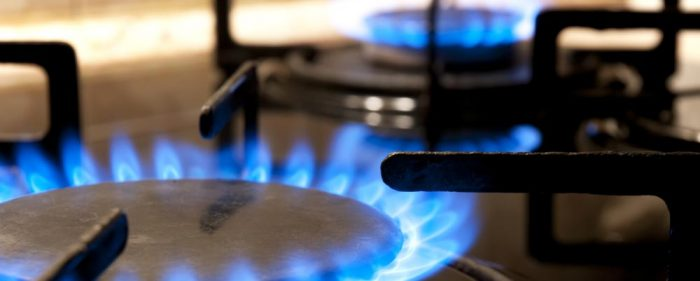 Gas Safety Inspection landlord checklist