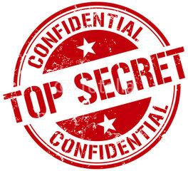 Insurance secrets