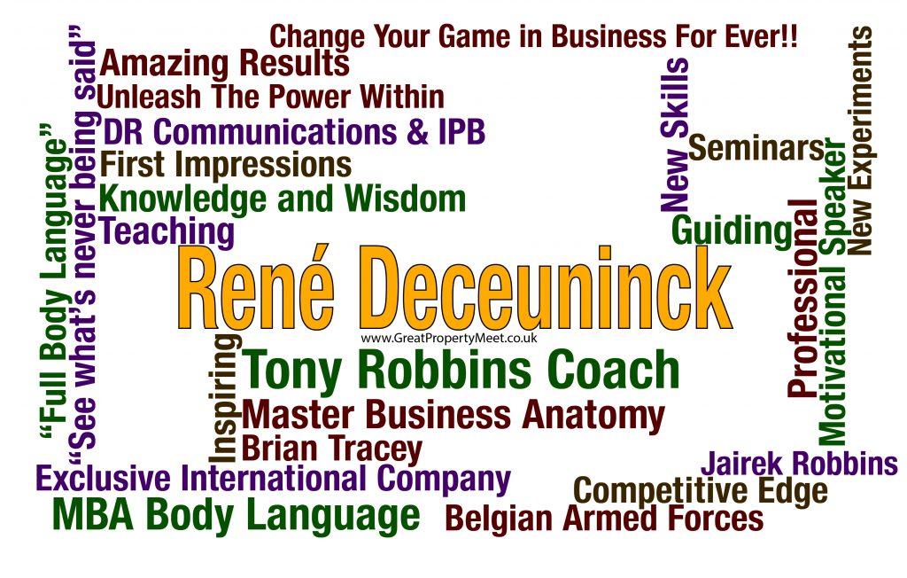 Word-Map-Rene