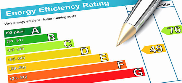 Do you know the new minimum energy efficiency standards epcs were applied to properties which were offered for rent from 1st october 2008 and because they last for 10 years many rented properties will soon be ccuart Choice Image