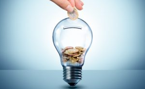 save-energy-bills