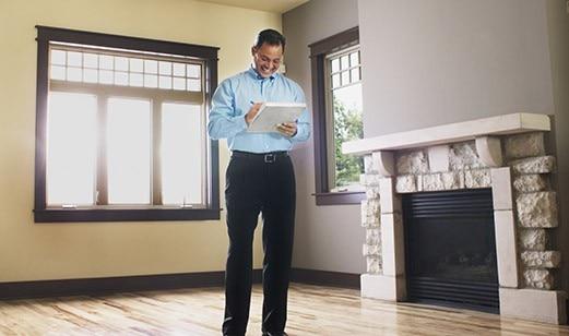 Landlord Checklist