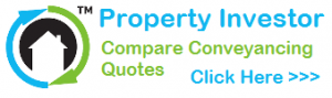 Online Conveyancing quotes from Property Investor Reward Club